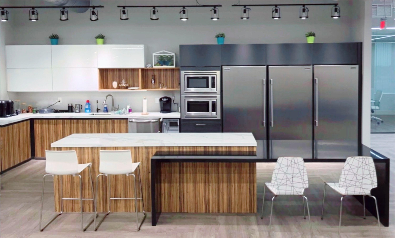 Best Kitchen Cabinets Miami Santana Santana Custom Woodwork