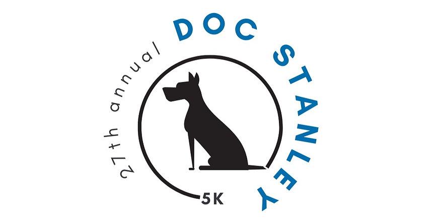 Doc%20stanley%20memorial%20walk_edited.jpg