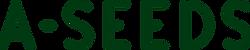 a-seeds_logo_rgb_ type_4c.png