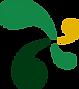 a-seeds_logo_rgb_ mark_4c.png