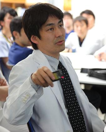 中沢先生.jpg