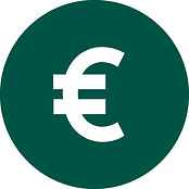 Euro_im_Kreis.jpg