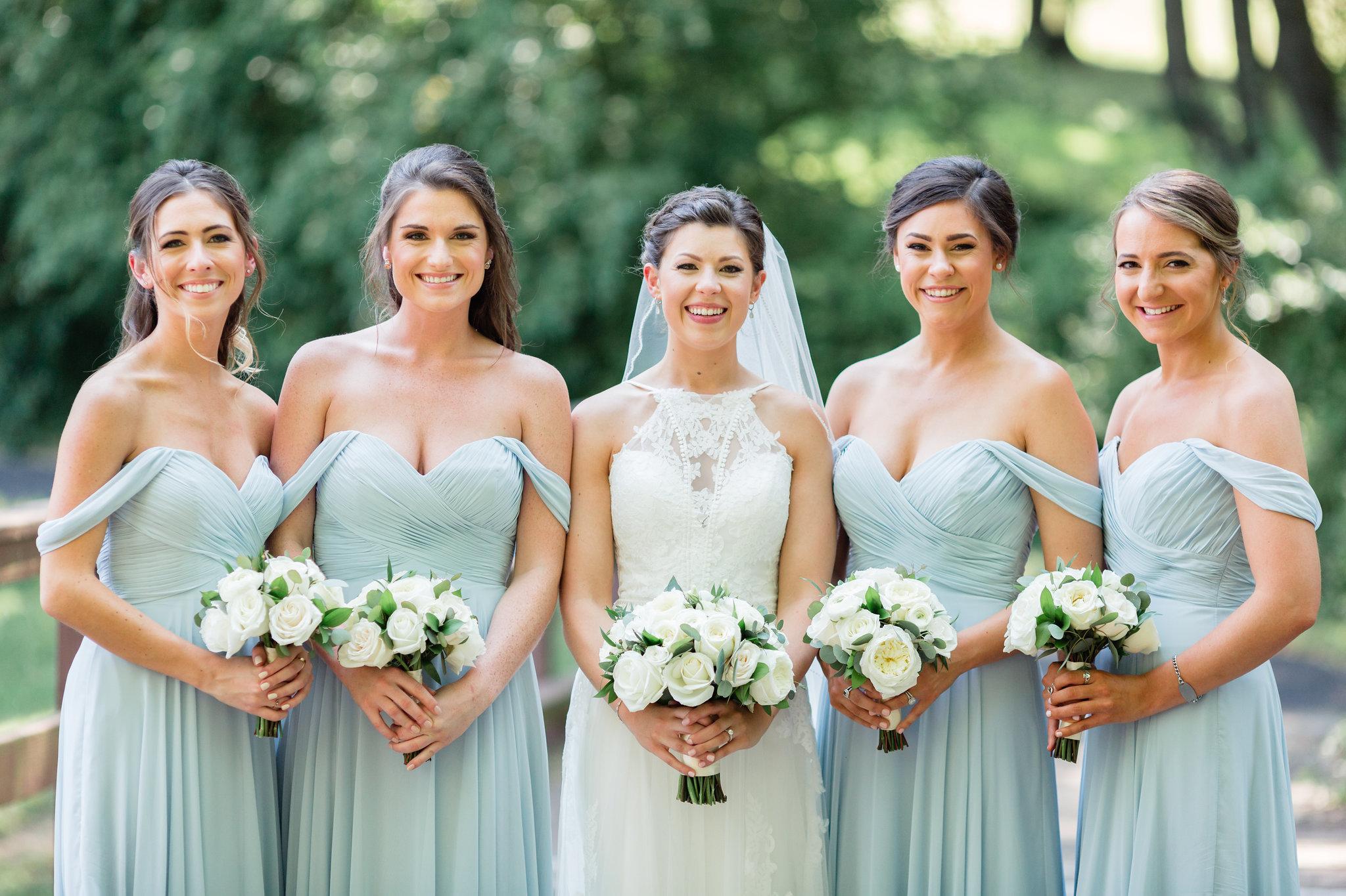 20180714_paige_aj_wedding_0213