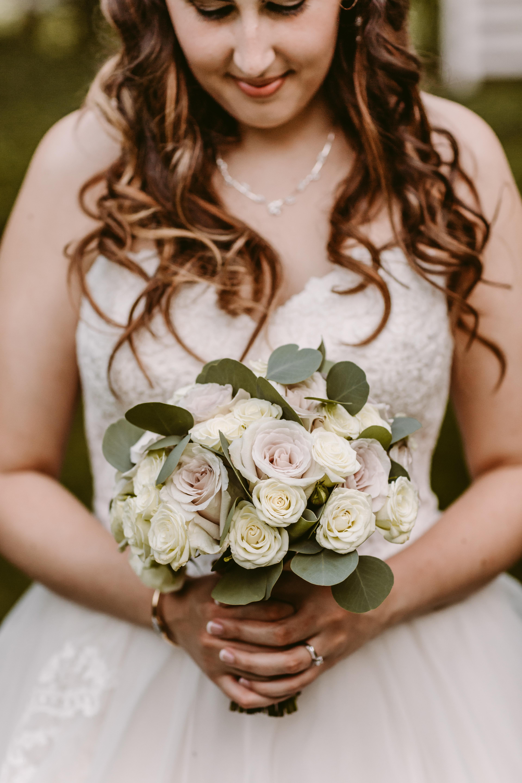 iskow_wedding0779