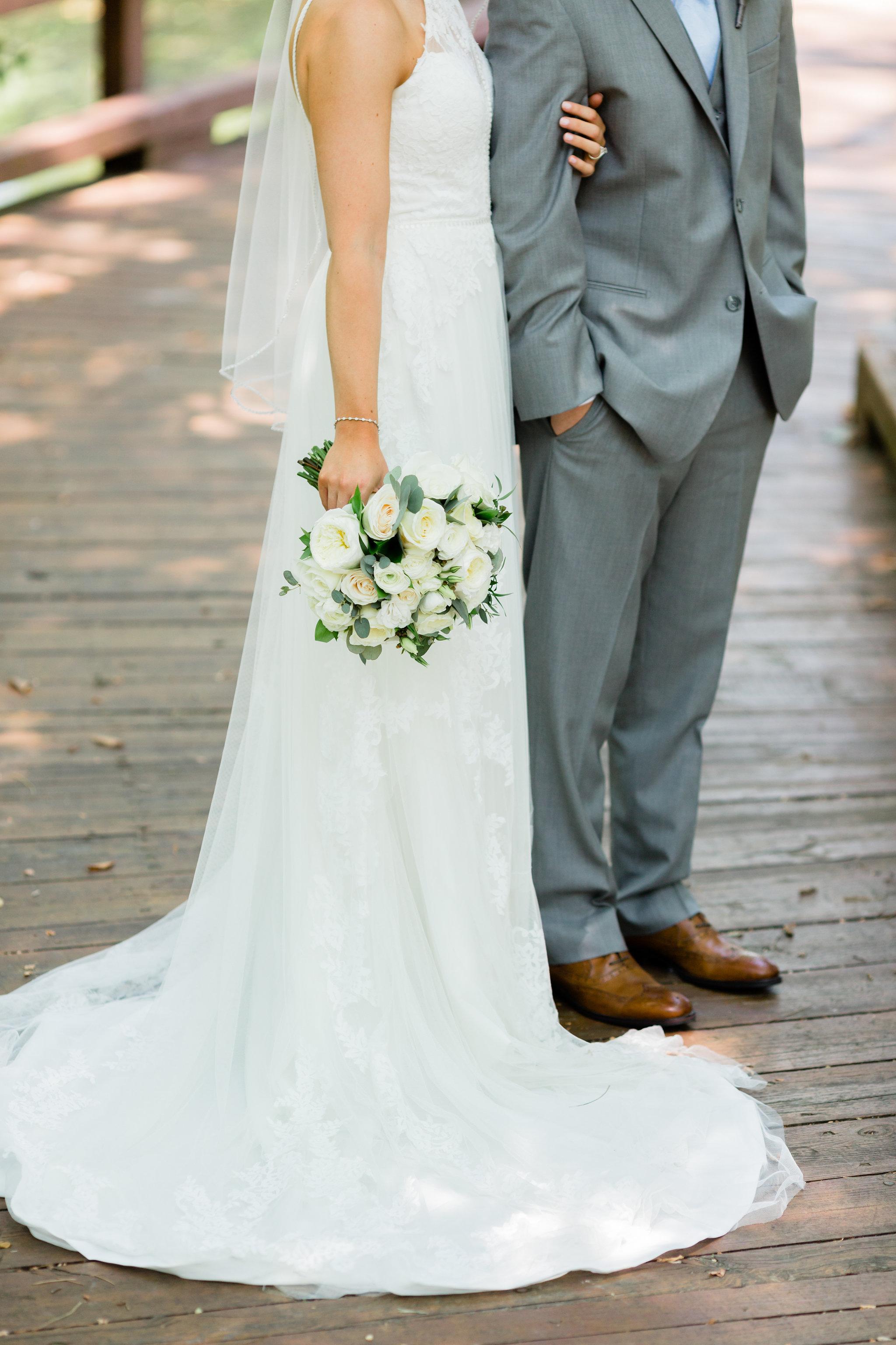 20180714_paige_aj_wedding_0196