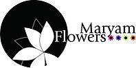 Maryam Logos JPG file.jpg