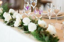 20180714_paige_aj_wedding_0558