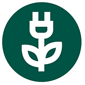 GREEN_ELECTRO_ICON_CIRCLE_VOLLFARBE.png