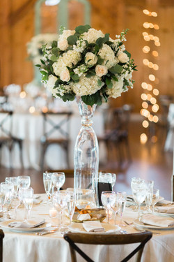 20180714_paige_aj_wedding_0586