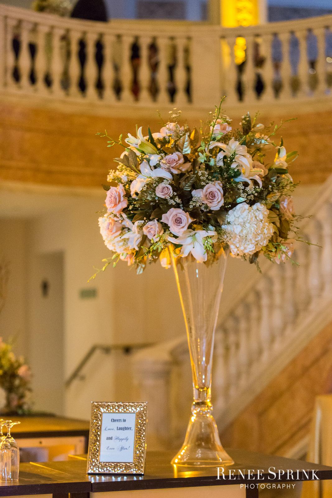 NedaKaveh-RenzJuaneza_Wedding-630