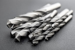 切削工具・研削砥石