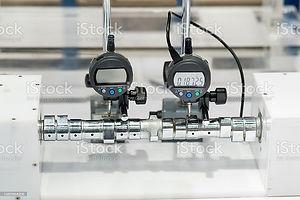 測定・計測機器