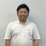 staff_h_2.jpg