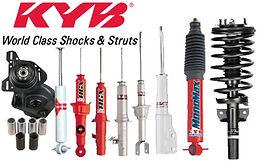 shocks & Struts.jpg