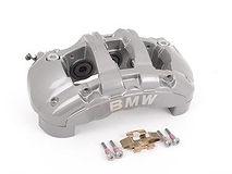 brake-repair-tampa