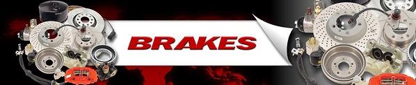 Brake Repair Tampa
