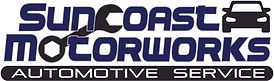 Suncoast Motorworks Auto Service.jpg