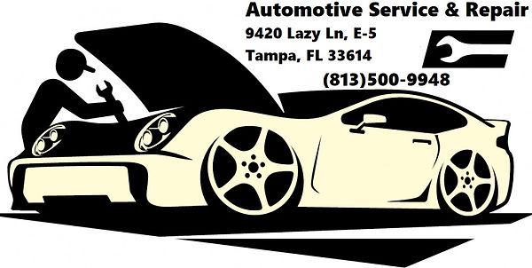 Auto_Repair_Tampa.jpg