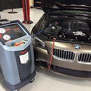 air-condition-auto.jpg