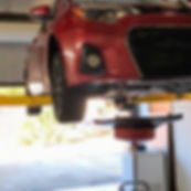 Suncoast-Motorworks_Auto_Repair.jpg