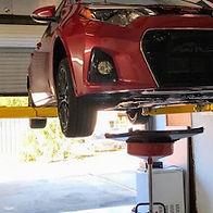 Tampa Auto Service & Tire