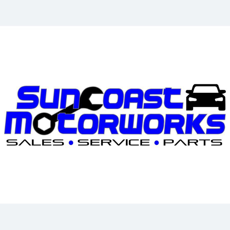 Mechanic Near Me   Brake Repair   Suncoast Motorworks Tampa