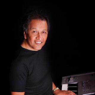 Bobby Cruz