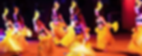 Yellow Polynesian Dancer photo.png