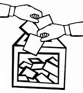 voting booth.jpeg