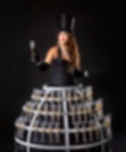 Black Champagne dress.jpg