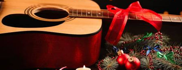 christmas guitar.jpg