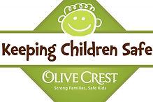 Olive crest logo.jpg