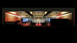 NC Elec Pre Video Screen Shot