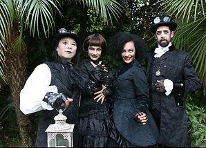 Halloween Cryptix Quartet.jpeg
