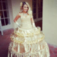champagne dress.jpg