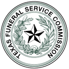 TEXAS Certification Program