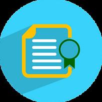 Crematory Operator Certification