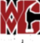 WMCLP_Logo_light.png