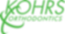 kohrs ortho green logo_sheered.png