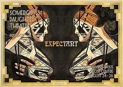 Expectant Small.jpg