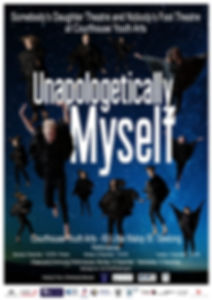 Unapologetically-Myself-poster-A4-724x10