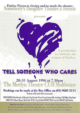 tell someone who cares 1996 Small.jpg