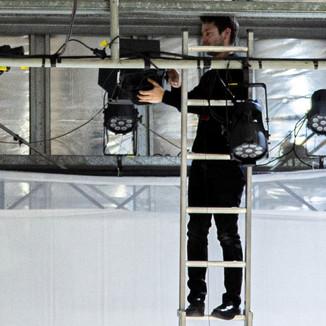Rob On Ladder.jpg