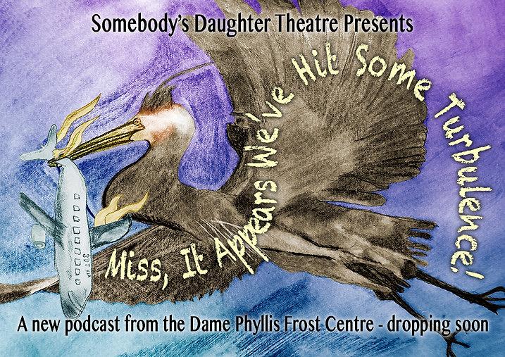MIAWHST Podcast Poster Small.jpg