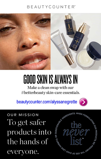 shop beautycounter PNG.png