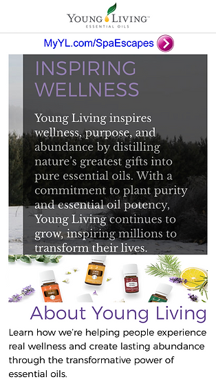 shop youngliving PNG.png