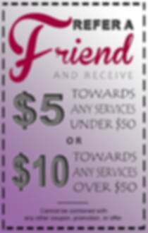 refer a friend PNG.png