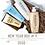 Thumbnail: NEW YEAR 2021 BOX#9