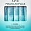 Thumbnail: Пилинг-сыворотка для кожи головы глубокого очищения ESTHETIC HOUSE CP-1 PEELING
