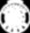 訪問介護ロゴ円 500×550-min.png